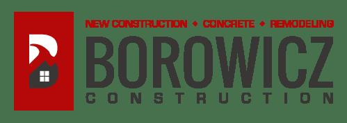 Borowicz Construction